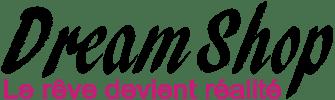 logo-dreamdoll-noir-min